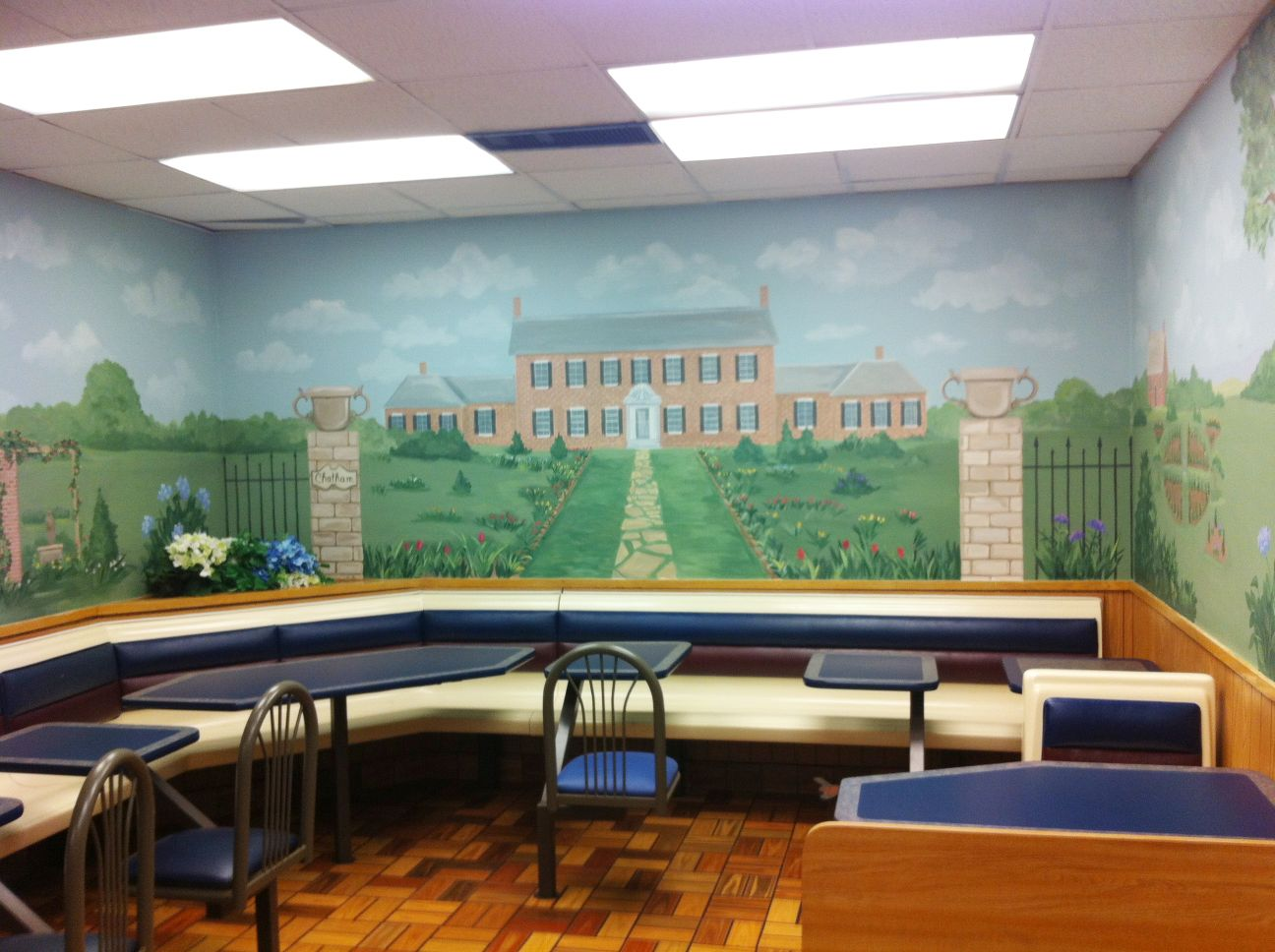 chatham_heights_mural_mcdonalds