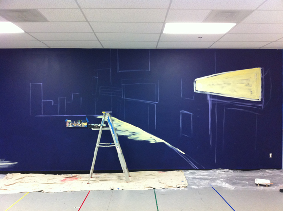 DanceStudio-mural-4