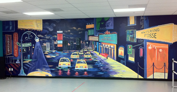 DanceStudio-mural-final
