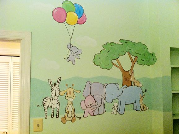 Elephant_mural_1