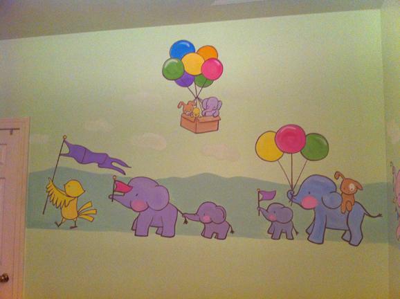 Elephant_mural_2