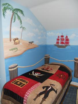 Final_pirate_mural2