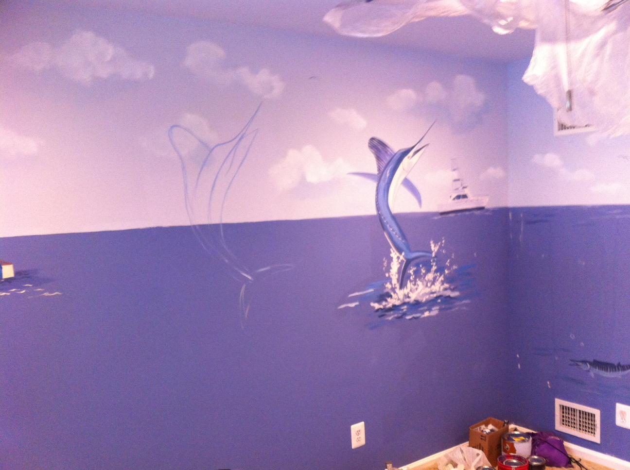Fishing_Sailfish_mural-1