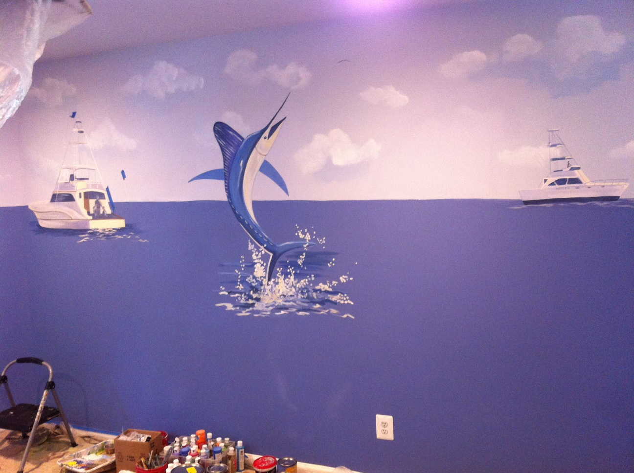 Fishing_boating_mural_1