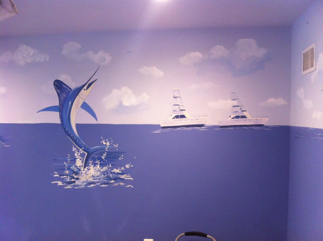 Fishing_boating_mural_2