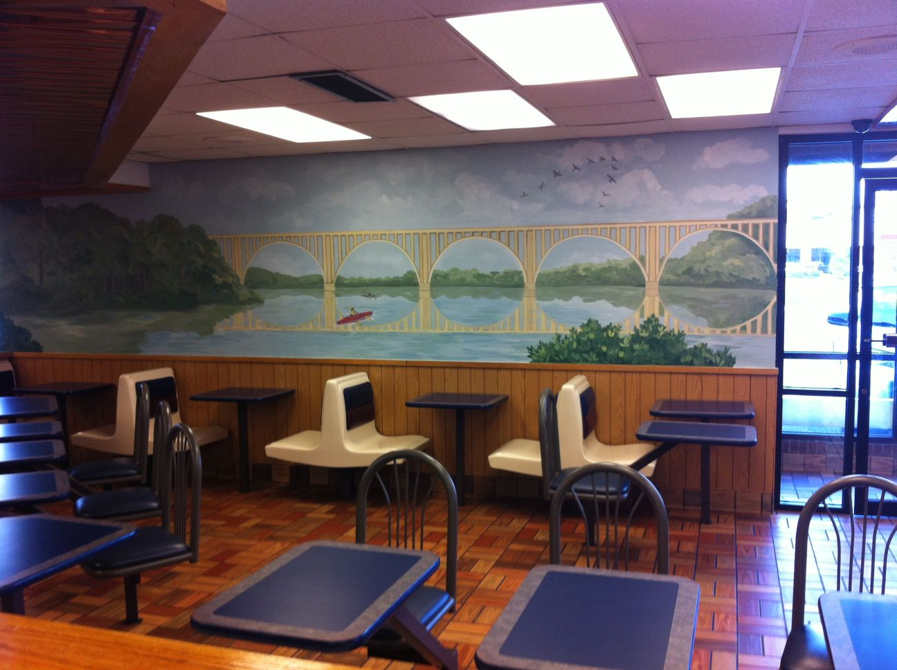 frontwall_final_chatham_bridge_mural