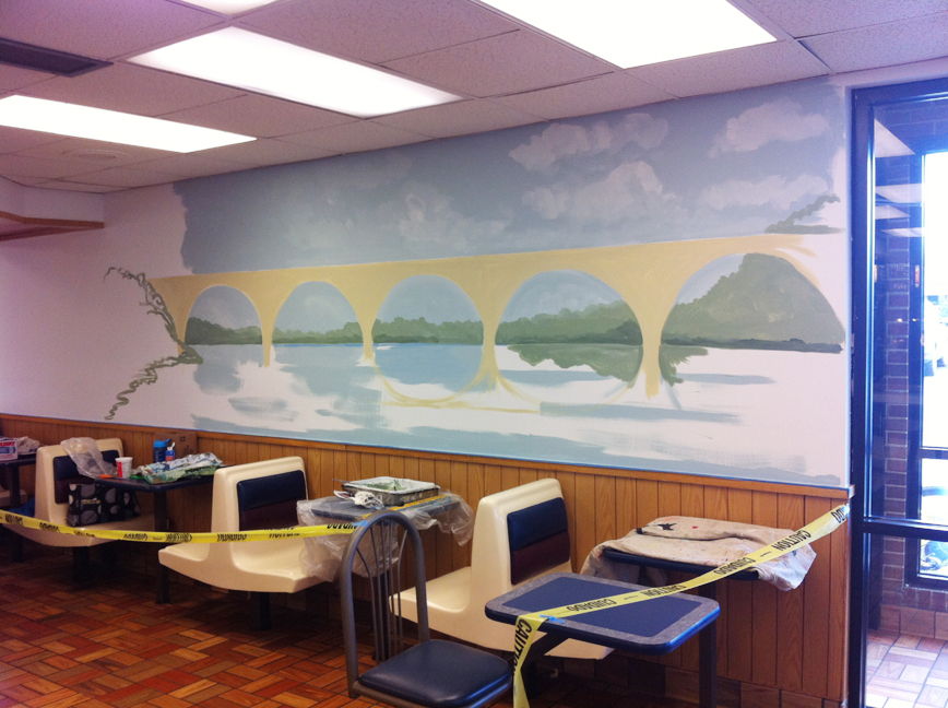 frontwall_working_bridge_mural