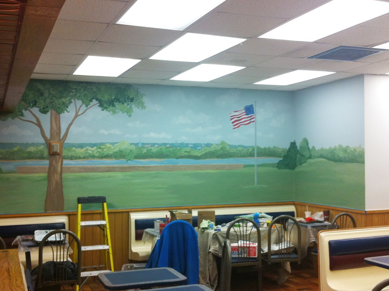 leftwall_working_mural