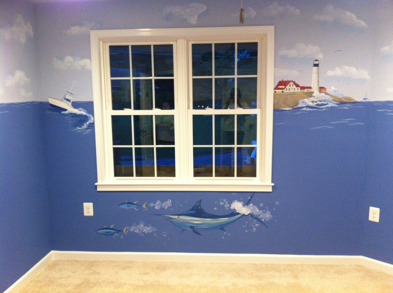 Marlin_Fishing_mural1