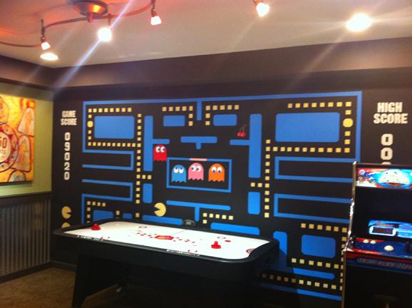 PacMan_mural-final