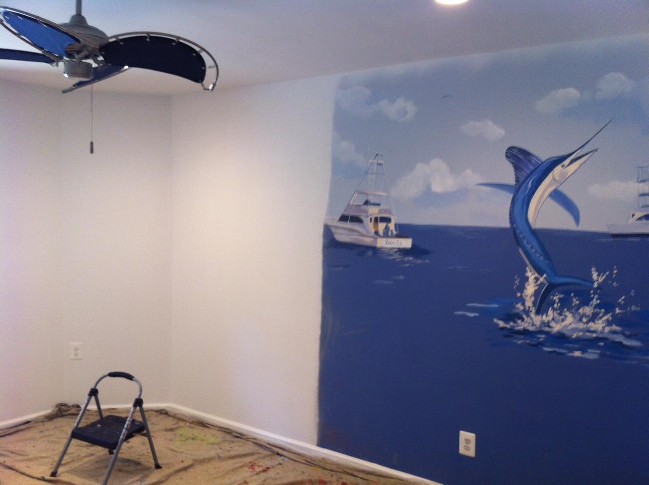 SportFishing_mural-1