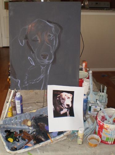 dog_portrait_1.JPG
