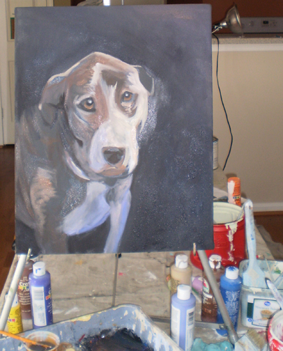 dog_portrait_3.JPG