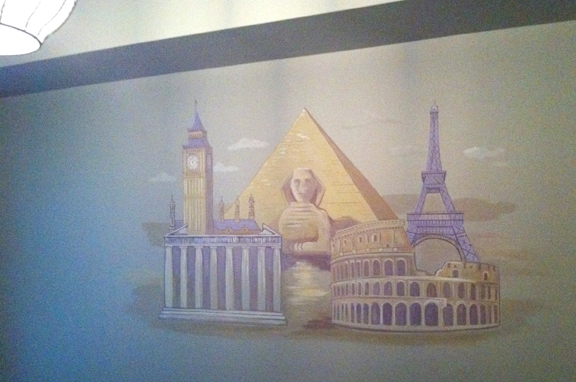 landmarks_mural