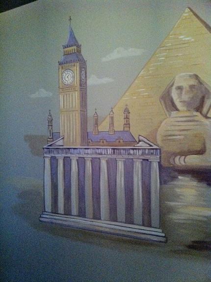 landmarks_mural_1