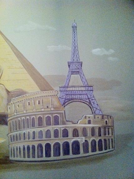 landmarks_mural_2