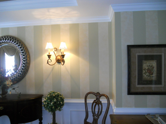 painted_stripes_dining-room2