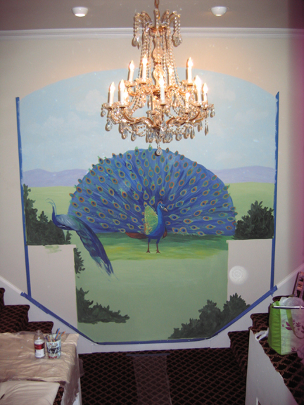 peacock_mural_img_0739.jpg