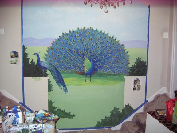 peacock_mural_img_0742.jpg