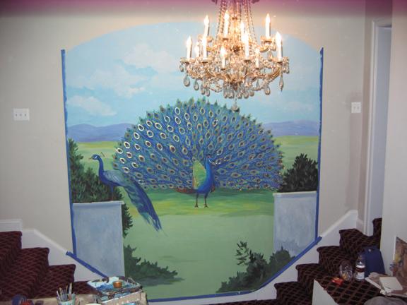 peacock_mural_img_0754.jpg