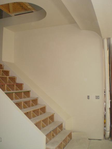 stairway_before.jpg