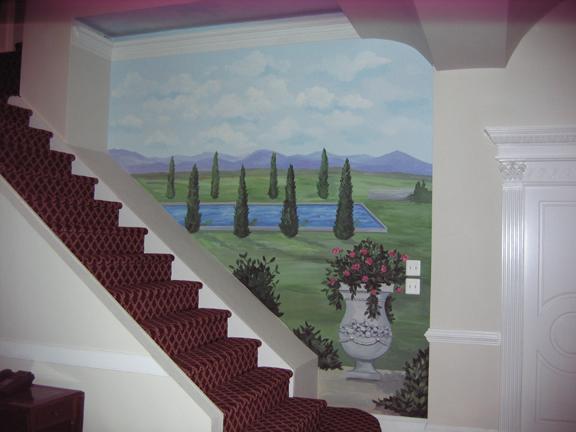 stairway_mural_after.jpg