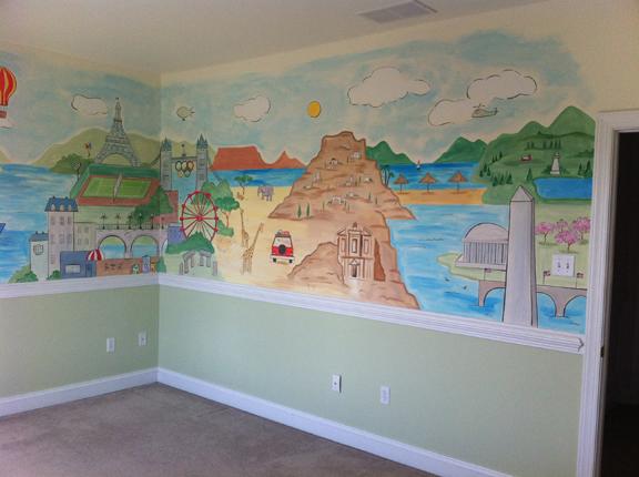 travel_mural-1