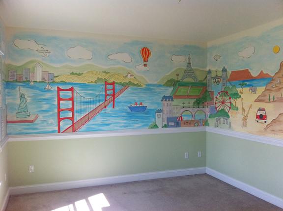 travel_mural-2