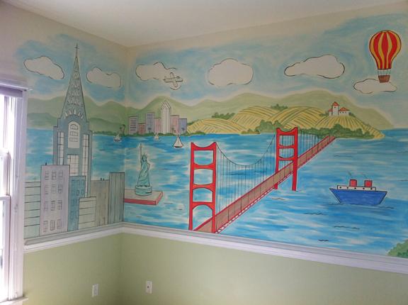 travel_mural