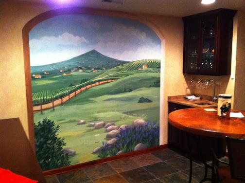wineroom_5