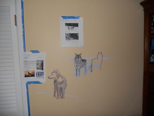 wolf_mural_4.jpg