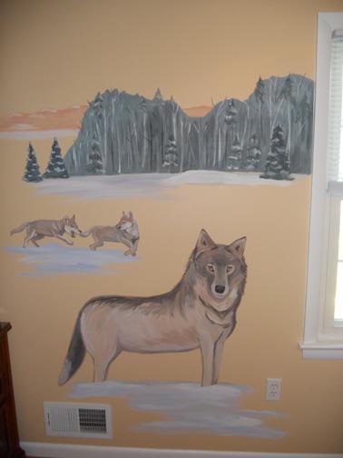 wolf_mural_final4.jpg
