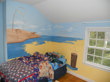 working_pirate_room_mural (1)