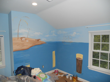 working_pirate_room_mural (2)