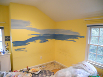 working_pirate_room_mural